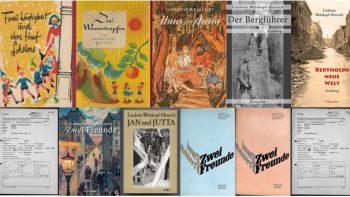 Permalink auf:Literarisches